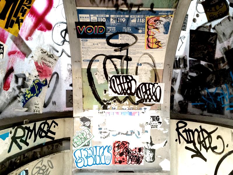 Hacker creativo_Ecequiel Barricart